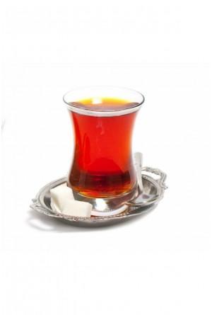 Beta Kızıl Dem Türk Çayı